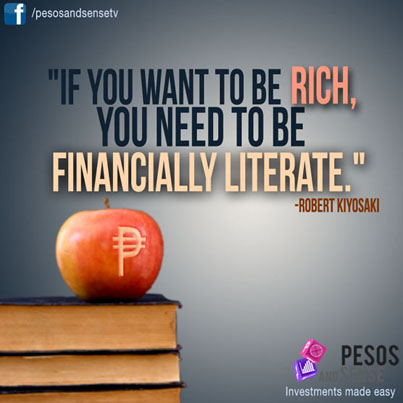 the desire to be wealthy Learn how to get rich with this comprehensive collection of articles, resources, and guides on investing it's a must read for those who want to get rich.