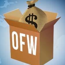 Money Lessons OFWs Should Know