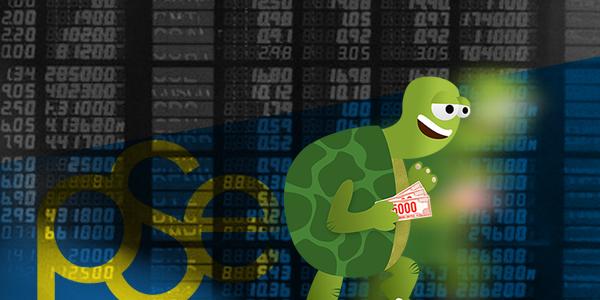 Discount futures brokers list