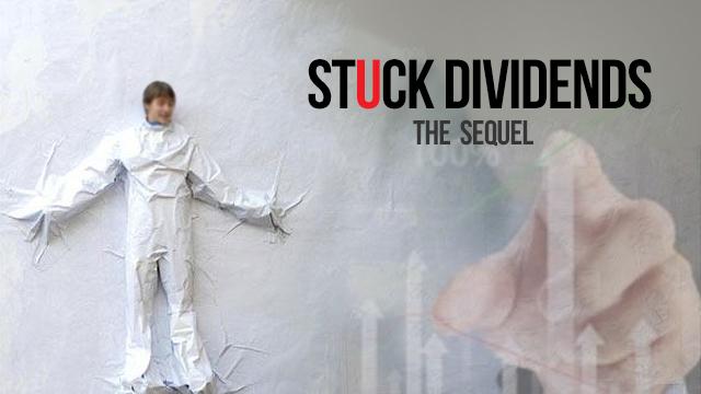 Stuck2