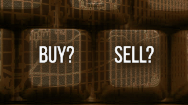 buy sell blog