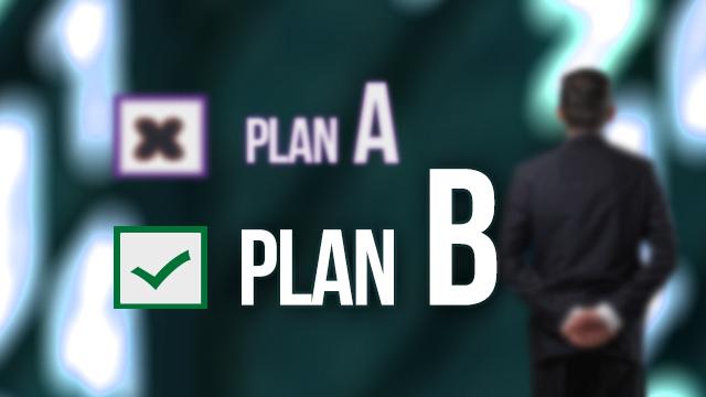 plan BBBB