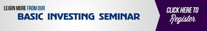 Footer-basic-Investing-Seminar