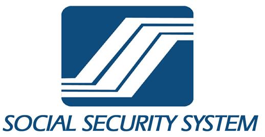 sss-logo-medium
