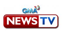 GMA News TV